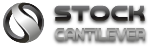 Stock Cantilever